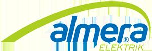 Almera Elektrik   Anahtar Priz ve Grup Priz Ürünlerinde Güvenilir Çözümler